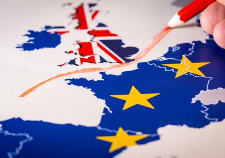 Un report du Brexit? Pas si simple