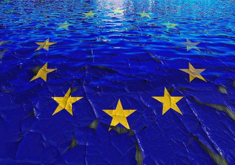 Vote par procuration aux européennes : des démarches à effectuer avant le 21 mai