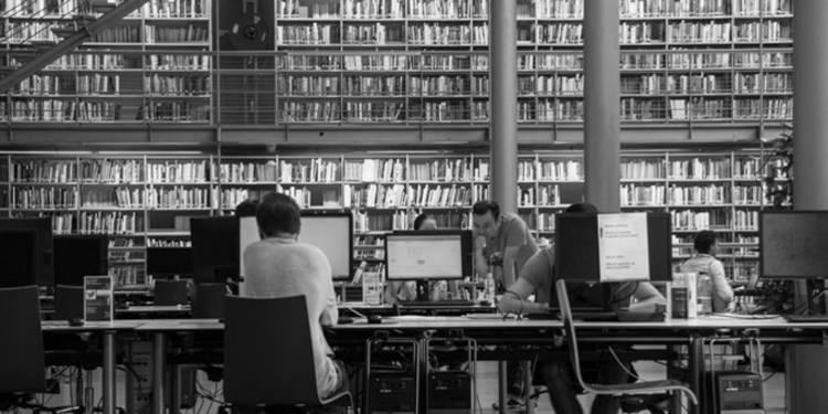 Rapport Cazebonne sur le réseau scolaire des Français de l'Etranger