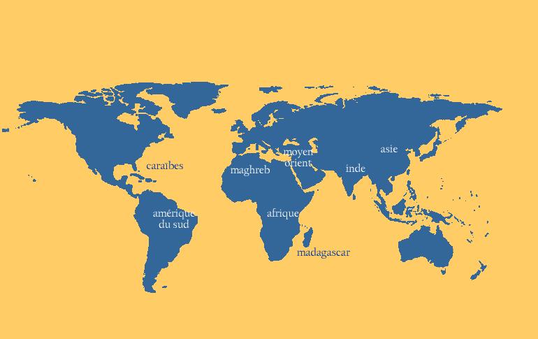 Registres consulaires: Baisse du nombre des inscrits