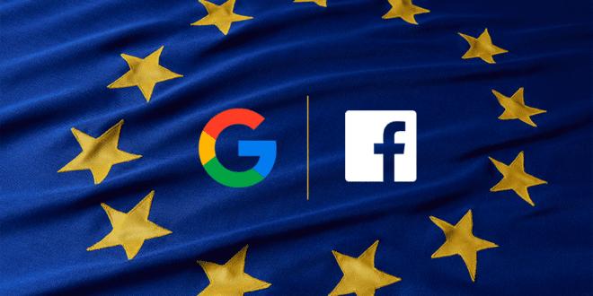 Protection des données : amende record contre Google et évolution des comportements