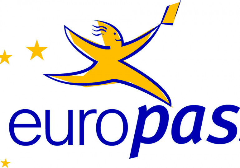 CV EUROPASS : UN ATOUT MECONNU