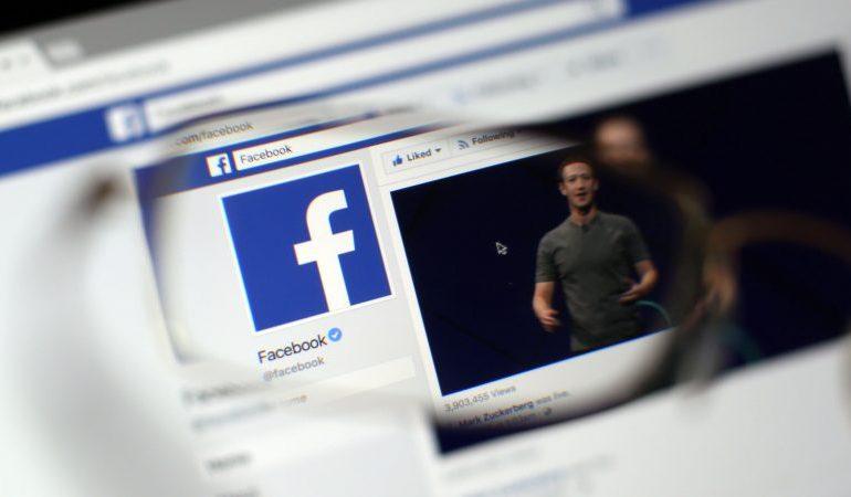 Bruxelles tâcle les plateformes en ligne sur la désinformation