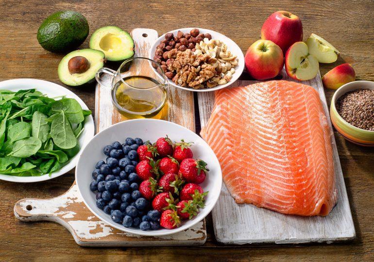 Sécurité alimentaire et médicaments: deux priorités en cas de «no deal»