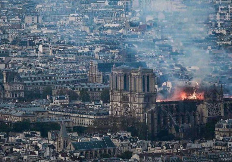 Le point sur la déductibilité des dons pour les Français non-résidents fiscaux