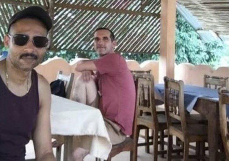Bénin : les deux touristes français enlevés ont été libérés