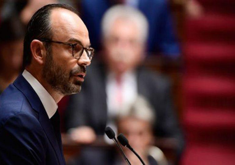 Discours de Politique Générale : Les Points clés énumérés par le Premier Ministre - Analyse et Vidéo