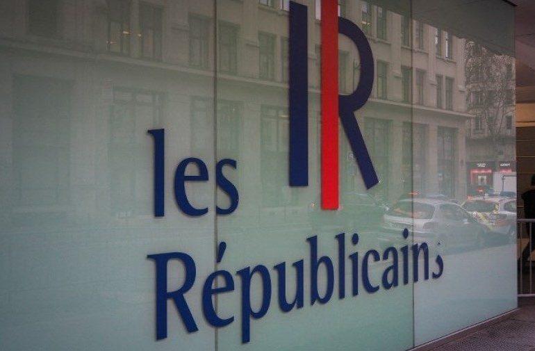 Demission de Laurent Wauquiez: désarroi aussi chez les LR Français de l'étranger