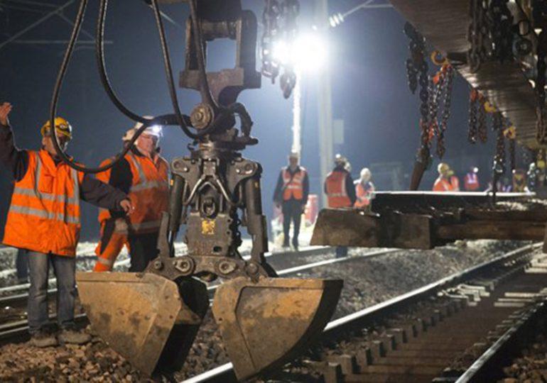 Investissements en Europe : La France plus attractive que l'Allemagne