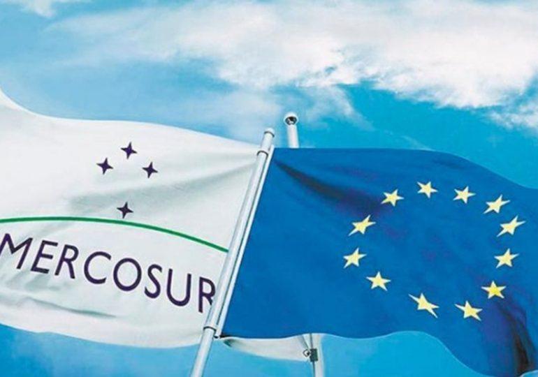 Accord entre le Mercosur et l'Union européenne : enfin !