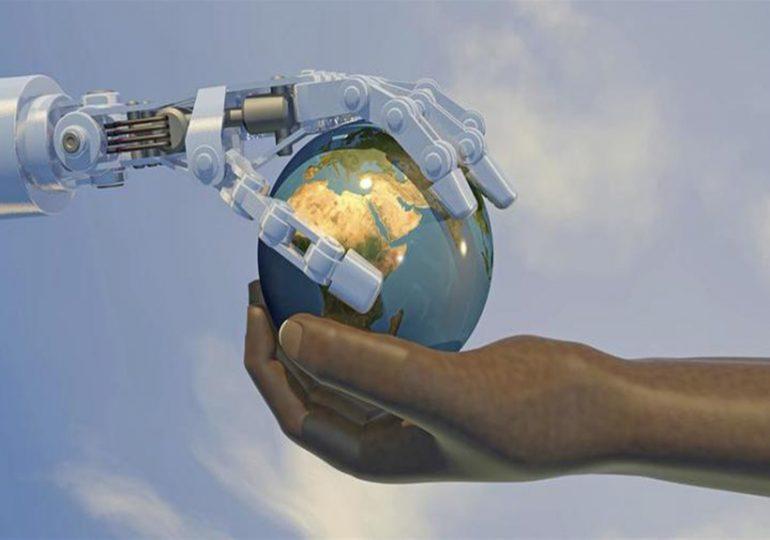 Trois choses à savoir sur le futur de intelligence artificielle, par le Français Yann LeCun, son responsable chez Facebook