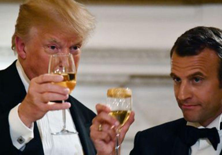Le Maire, discret vainqueur de Biarritz