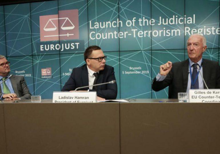 L'UE mutualise les informations sur les terroristes