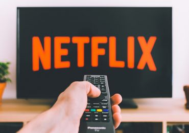 Netflix: 3 films à voir, ou ne pas voir