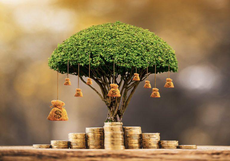 Fonds de pension, une faiblesse française