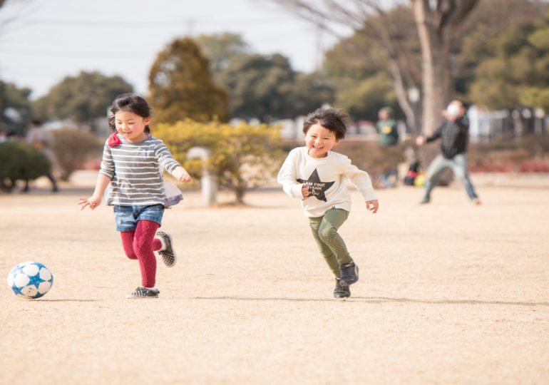Japon: vers une évolution des droits des parents séparés de leur conjoint?