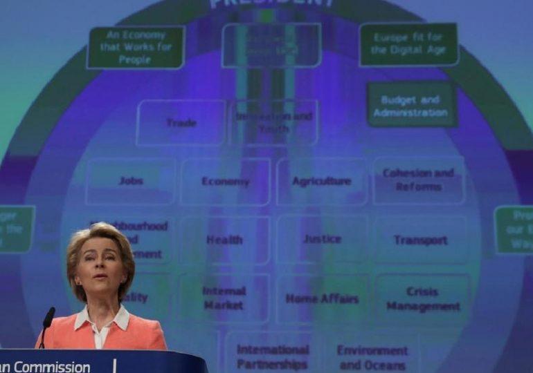 Le Green Deal sonne-t-il le glas des critères de Maastricht ?