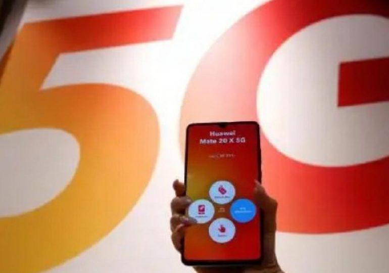 5G : la France ne veut pas se laisser influencer par les investissements Huawei