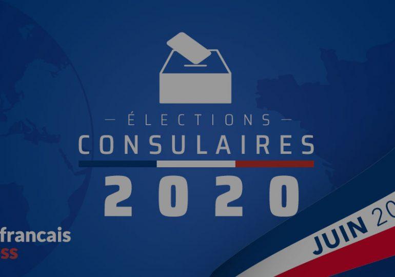 Elections consulaires, quelle date pour renouveler les élus locaux ? Le gouvernement tranchera cette semaine - Voter à notre consultation