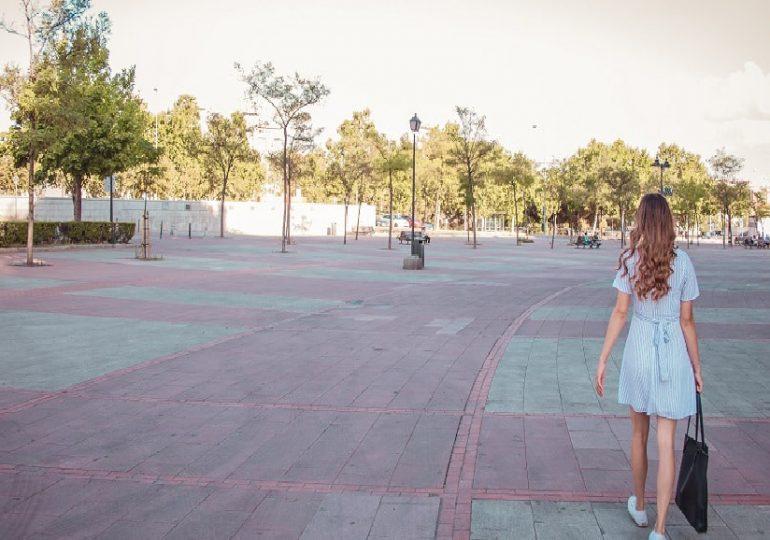 Espagne : Quarantaine généralisée ! La situation des expatriés