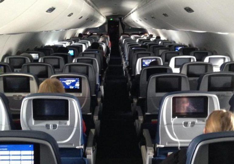 12 pays veulent libérer les compagnies aériennes de l'obligation de remboursement