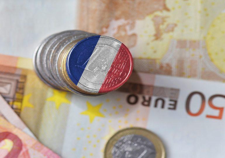 La France songe à une coalition européenne pour émettre de la dette commune