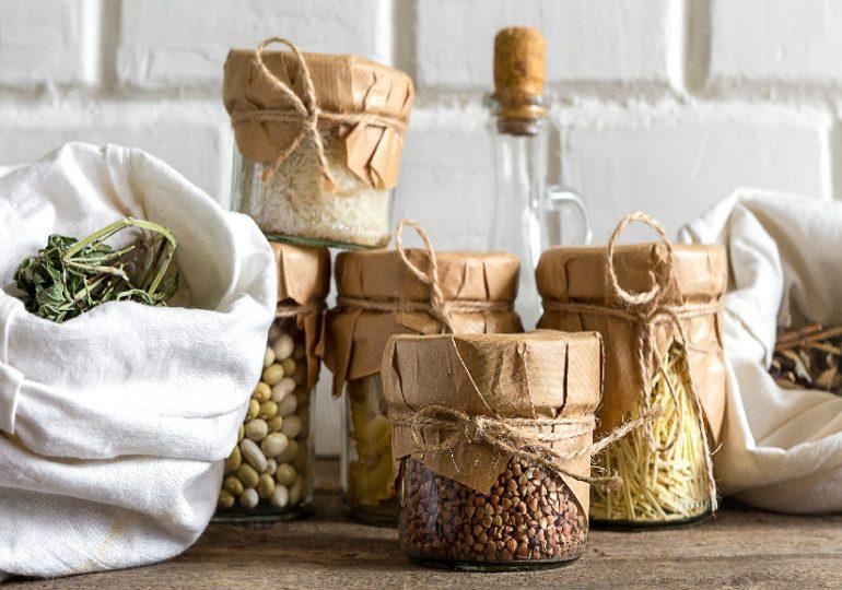 Confinés, trois conseils pour éviter le gaspillage alimentaire