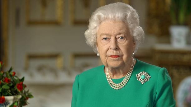 """""""Et ceux qui nous succéderont diront que les Britanniques de cette génération étaient aussi forts que les autres"""""""