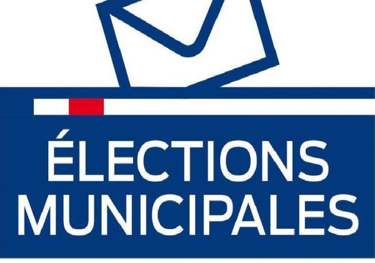 """Municipales: Philippe évoque un nouveau report du second tour à octobre ou """"après"""""""