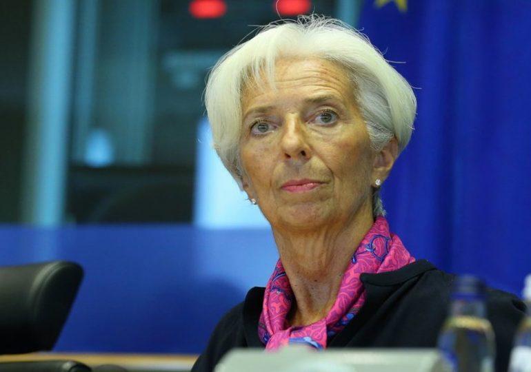 Fragilisée par la Cour suprême allemande, la BCE continue ses rachats de dette