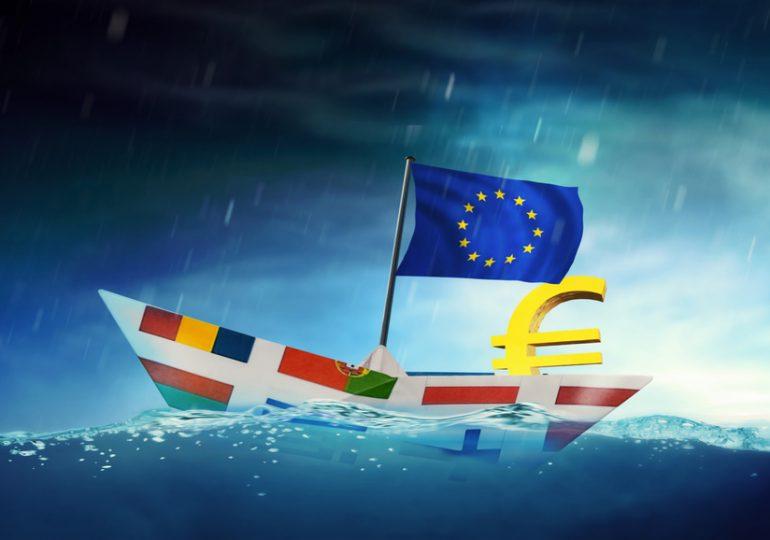 Le coronavirus va entraîner la pire récession de l'histoire de l'UE