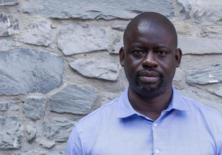 Coronavirus : Quand l'Afrique s'inquiète pour l'Europe - un article de notre partenaire TV5 Monde