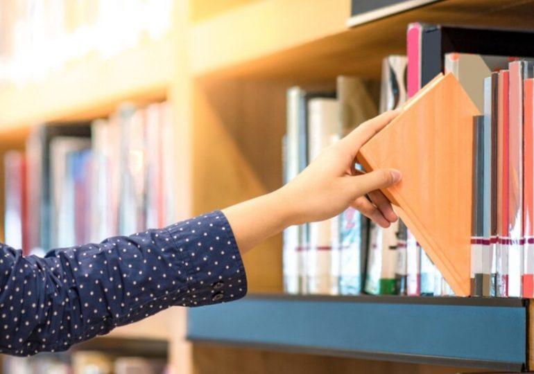 Coronavirus:  la librairie des Français au Luxembourg en difficulté ! tous solidaire !