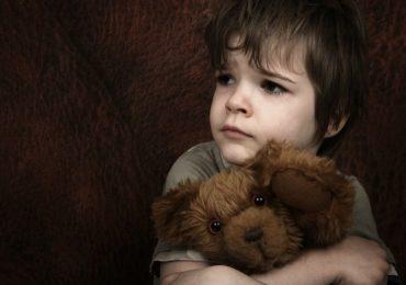 Les  mesures contre le Coronavirus pourraient tuer 6.000 enfants par jour dans les prochains mois, selon l'Unicef.