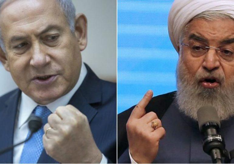 Nouvelle donne au Moyen-Orient : Israël a (presque) gagné la guerre d'Iran.