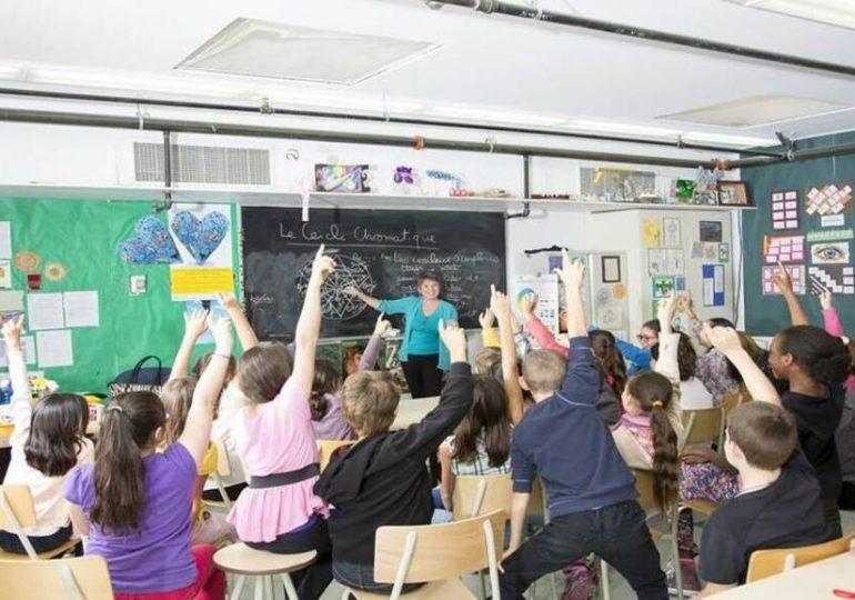 AEFE : avis de tempêtes sur les écoles et lycées français à l'étranger