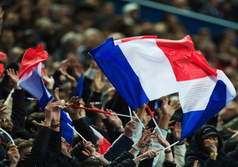 Accélération du déconfinement en France  - Fin de l'Etat d'urgence sanitaire le 11 juillet