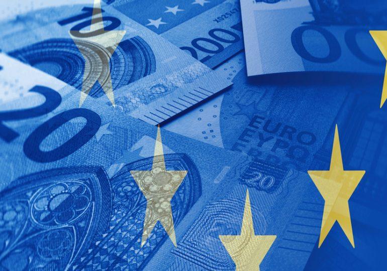 750 milliards d'euros qui changent l'Union européenne