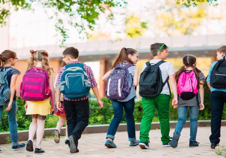 Une troisième école homologuée par l'AEFE en Belgique