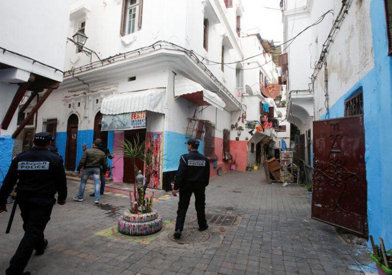 """Confinement au Maroc : un """"effet dévastateur"""" sur les enfants - Podcast VIDEO"""