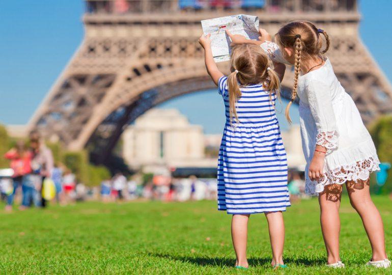 En vacances avec les enfants en France, quelles précautions à respecter pour lutter contre la Covid-19 ?