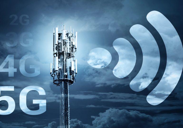 La guerre de la 5G aura-t-elle lieu ?