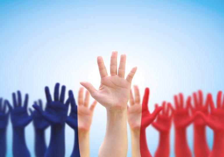 Aides sociales pour les expatriés ! La grande désillusion...