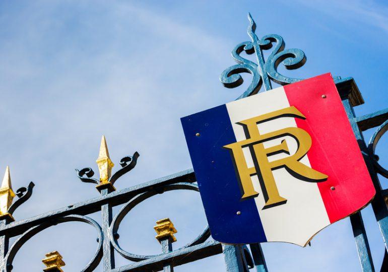 150 ans de la III République - Podcast Vidéo du discours d'Emmanuel Macron
