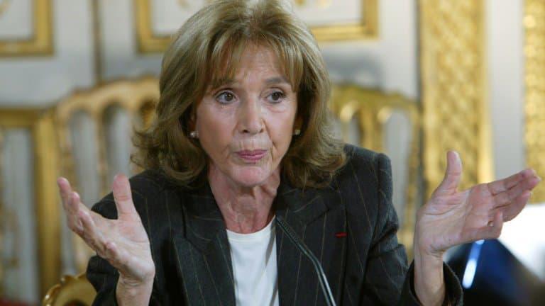 Morte à l'âge de 93 ans ce mardi, l'avocate Gisèle Halimi a fait de l'émancipation des femmes son principal combat