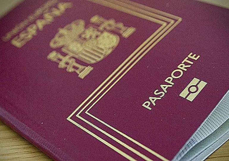 La France et l'Espagne vont signer un accord de double nationalité