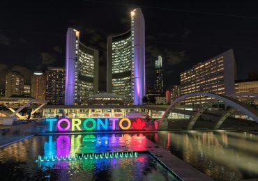La liste électorale consulaire... une mine d'infos ! L'exemple de Toronto.