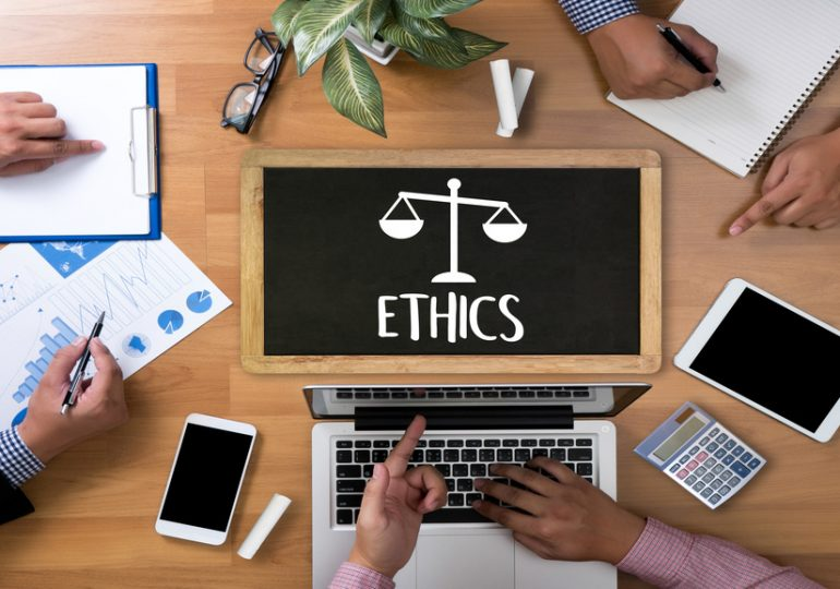 Le président fédéral allemand demande des normes mondiales en matière d'éthique numérique