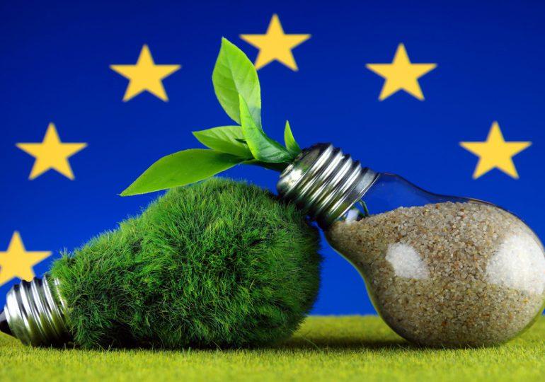 Les négociations européennes en matière de climat entrent dans une phase décisive