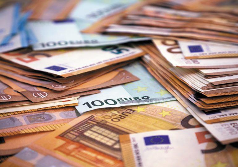 La relance et la fiscalité devraient dicter les priorités économiques européennes